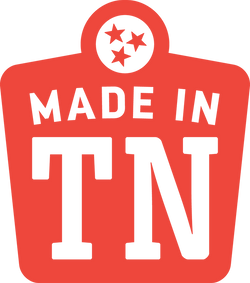 Shop Made in TN