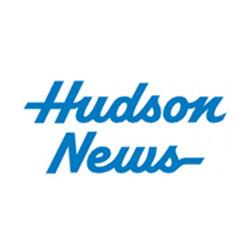 Hudson-News-Logo