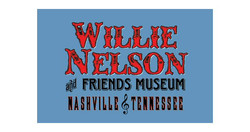 fa-2015-06-20-willie-nelson-05