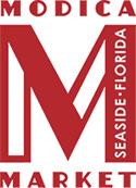 modica-market