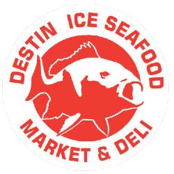 Destin-Ice-Seafood-logo