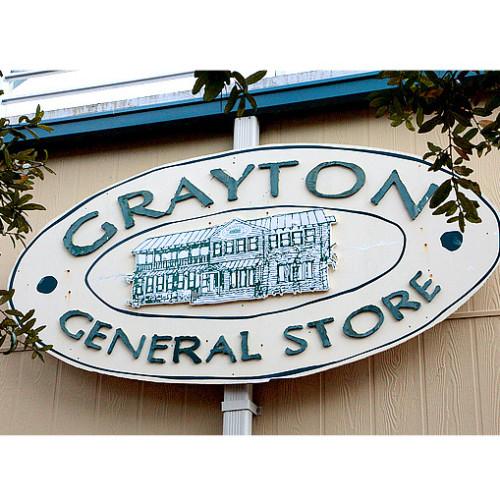 GraytGen-Store-logo_f5e8eed4-5056-a36a-0