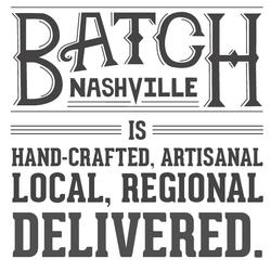 Batch-Nashville
