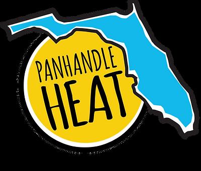 Pan Logo.png