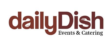 Dish-Logo2