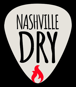 NashvilleDry.jpg