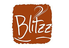 blitzz.jpg
