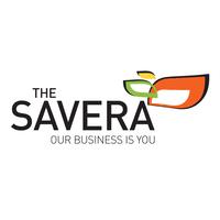 Savera.png