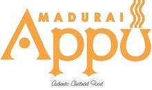 409350-madurai-appu-t-nagar.jpg