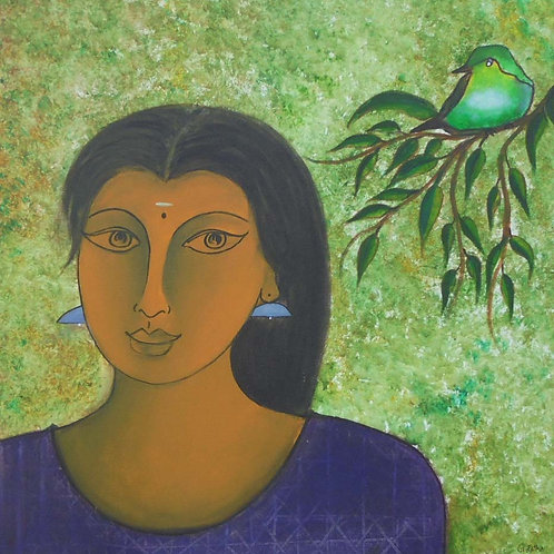 Bhakthi 5