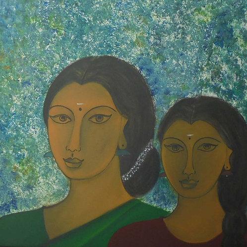 Bhakthi 8