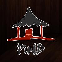 Pind.png