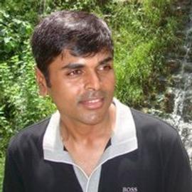 Praveen mohanram.png