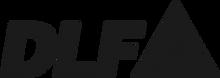 1200px-DLF_logo.svg.png