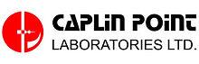 CaplinPoint-Logo.jpg