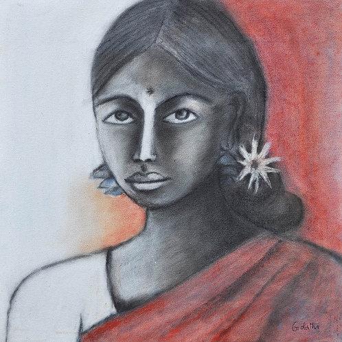 Bhakthi 1