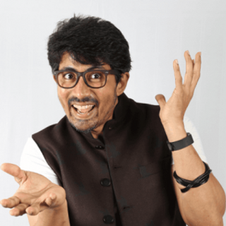 evam-stand-up-comedian-and-actor-karthik