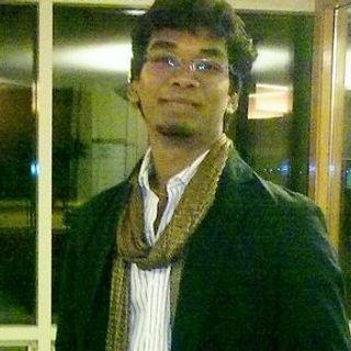 R.C.Sabarish.jpg