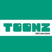 Toonz.jpg