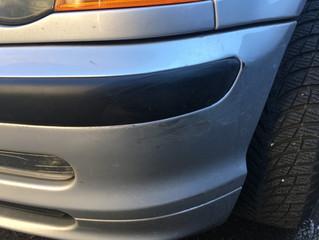 Smart Repair BMW