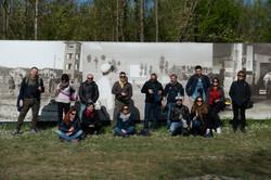 Ex campo concentramento