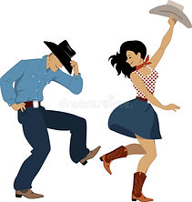Hoedown people 2.jpg
