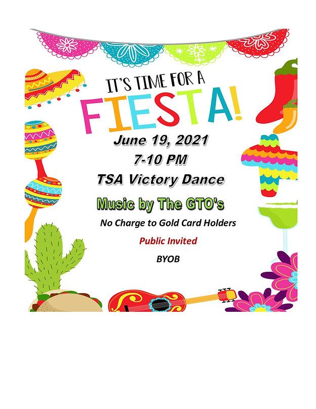 Fiesta Dance 2021.jpg