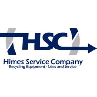 Himes Logo.png