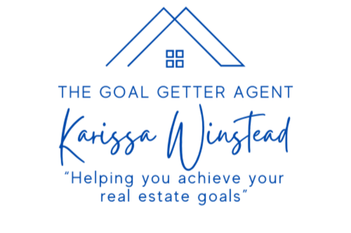 Karissa%2520Winstead%2520REALTOR_edited_