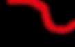 Logo_bw_lv.png