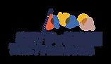 Logo_PräRIE_RGB.png