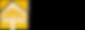 esm-logo-2016-quer-schwarz.png