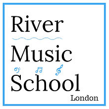 river music school logo 2.jpg
