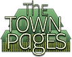 townpages.png