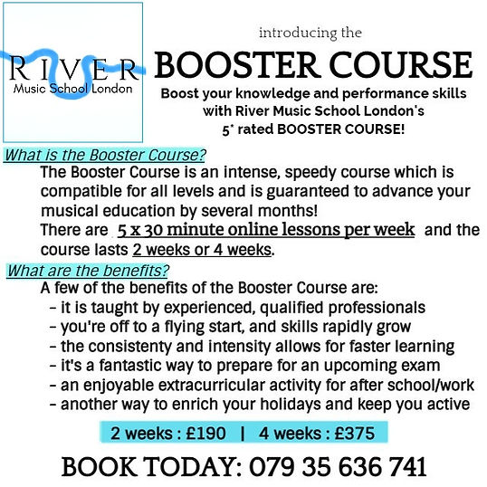 rms booster course official (1).jpg