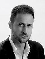 Alessandro Sotgiu (profile picture).jpg