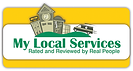 my local services.png