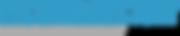 Independent Escort Girls Slovakia, Escort Service Bratislava, Escort Austria,  Escort Vienna, Elite Companions, Escort Bratislava, Slovakia Escort Companion, Bratislava Escorts, Vienna Escorts, Prague Escorts, Escort Bratislava, Escort Vienna