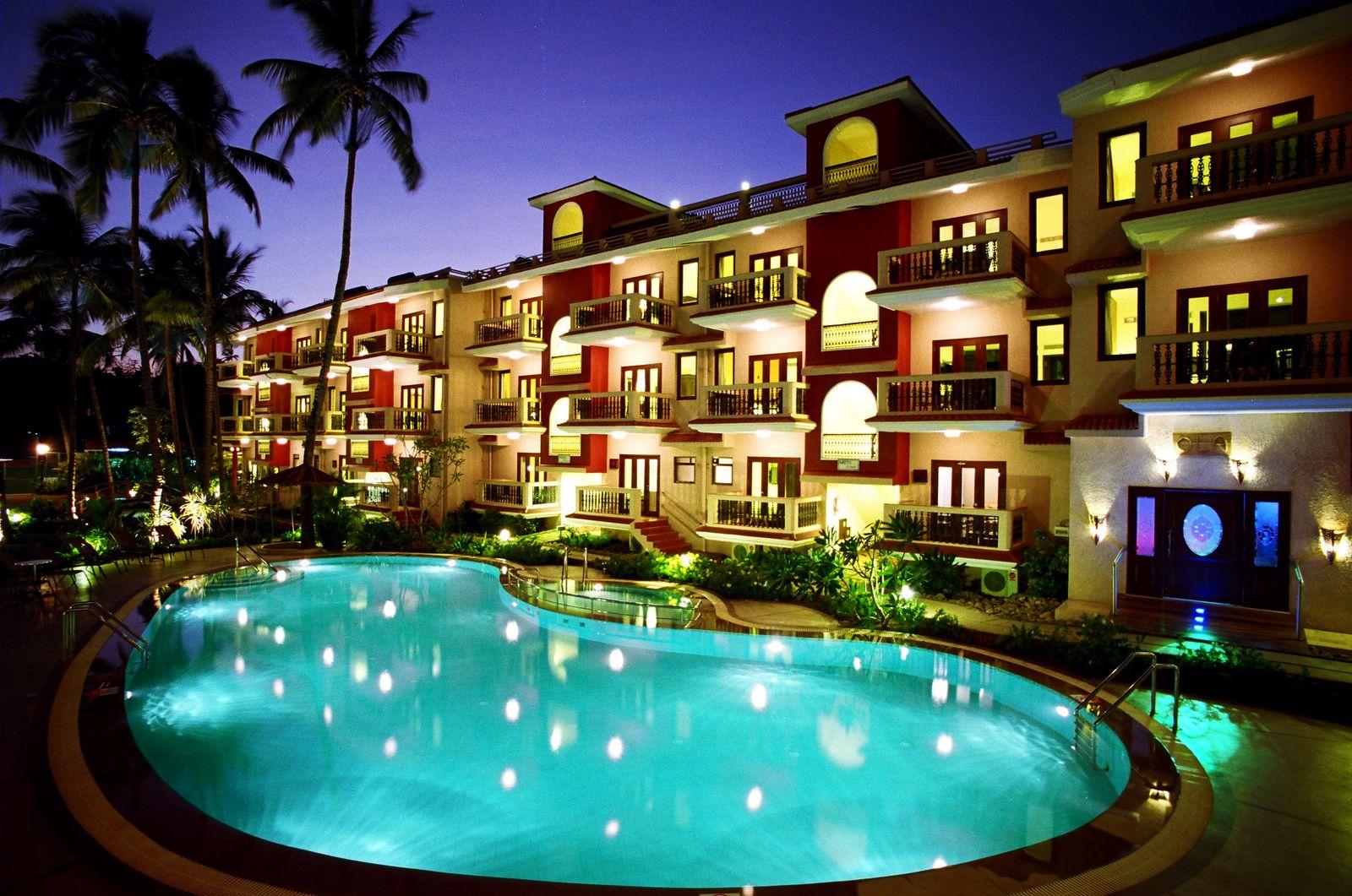 hotels-4