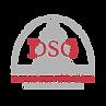 DroitSocialGeneral-PARISII-Assas_Plan de