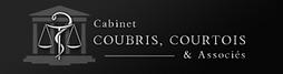 coubris.png