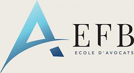 20191023193603665945-EFB_-_logo_site-384