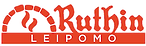 ruthin-leipomo-logo-2017_2.png