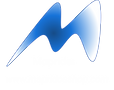 Logo valkoiset tekstit.png