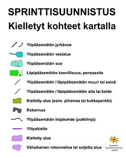 Sprintti-säännöt_kielletyt_kohteet-817x1