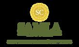 samla-capital-logo-pysty-2019.png
