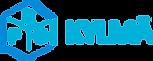 pro_kylma_logo.png