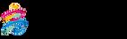 觀光局標準字_logo-01.png