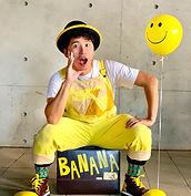 Mr.香蕉.jpg