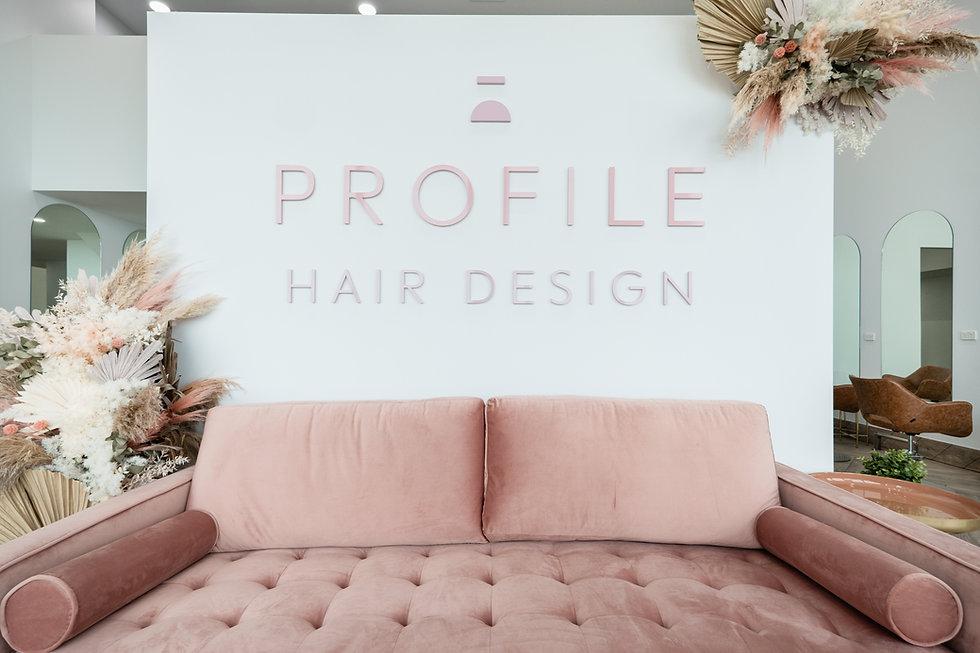 profile interiors (1 of 22).jpg